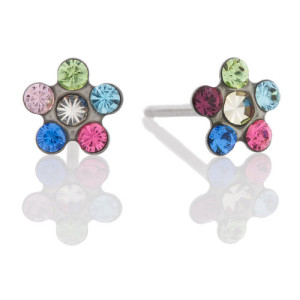 earrings atalie's claires