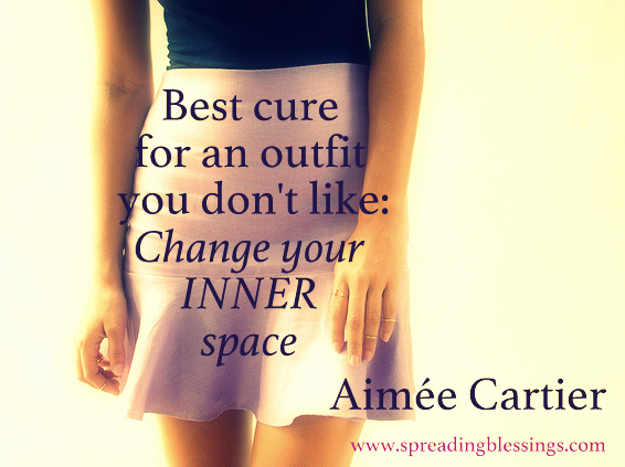 outfit cure by Aimee Cartier pic by Geneva Vanderzeil-002
