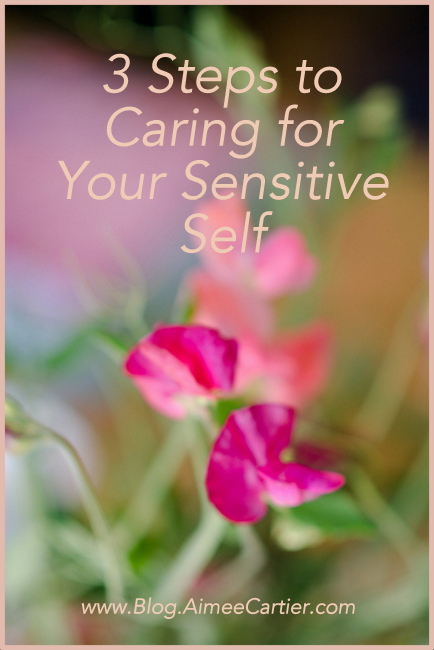 3-steps-to-caring-for-your-sensitive-self-pc-roger-reuver-001