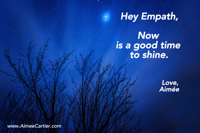 empath-shine-now-aimee-cartier-pic-somewhereinlife-001