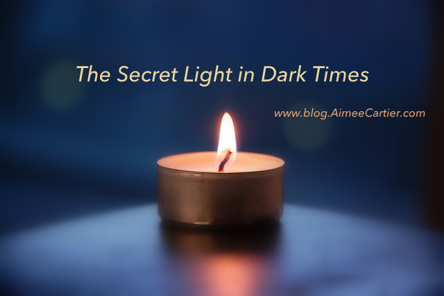 the-secret-light-of-dark-times-aimee-cartier-blog-pic-letavua-002
